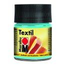 Marabu Textil, Karibik 091, 50 ml
