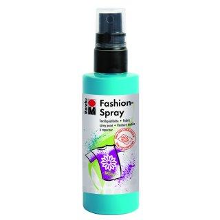 Marabu Fashion-Spray, Karibik 091, 100 ml