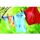 Marabu Easy Color, Gelb 020, 25 g