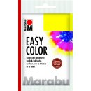 Marabu Easy Color, Mittelbraun 046, 25 g