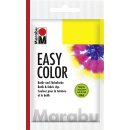 Marabu Easy Color, Maigrün 064, 25 g