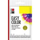 Marabu Easy Color, Olive 265, 25 g