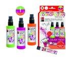 Marabu Fashion-Spray, 100 ml