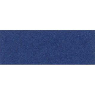 Tonzeichenpapier, 130g/m², 50 x 70 cm, dunkelblau