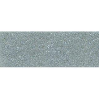 Tonzeichenpapier, 130g/m², 50 x 70 cm, silber
