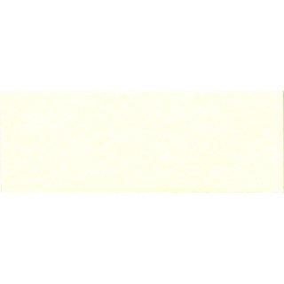 Fotokarton, 300g/m², 50 x 70 cm, perlweiß