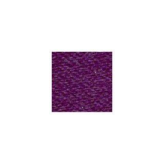 Taffetband, 25 mm, 50 m p.Rolle, mauve