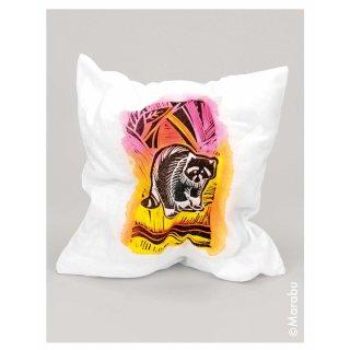 Marabu Textil Print-Farbe Druckfarbe für Textilien