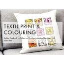 Marabu Textil Print Lichtgrün 100 ml
