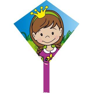 Magic Kite - Mini Eddy