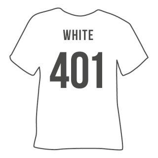 401 Weiß
