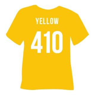 410 Gelb