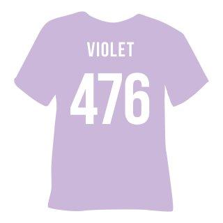 476 Violett