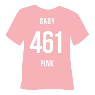 461 Baby Pink