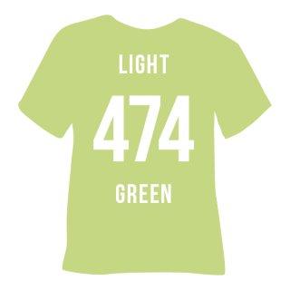 474 Hell Grün