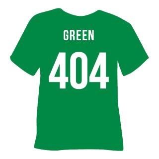 404 Grün