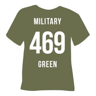 469 Militär Grün