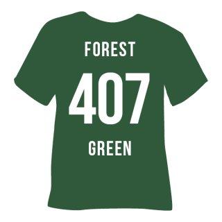 407 Wald Grün