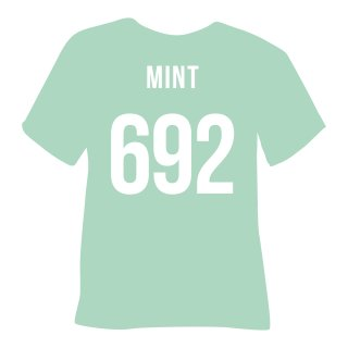 692 Mint