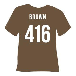 416 Braun