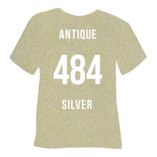 484 Antik Silber
